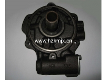 供应日产配套油泵KM-40  (Supply Nissan matching charge pump KM-40)